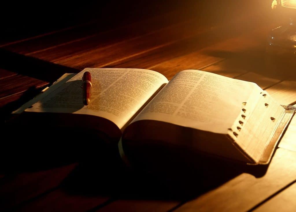 Cursos bíblicas Adulam