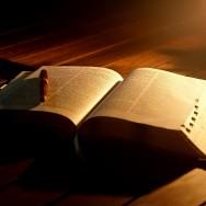 Adulam: Cursos Bíblicos para Crecimiento
